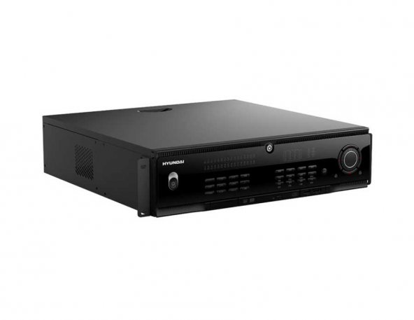 HYDVR-3316L Analog Kayıt Cihazları   HYUNDAI