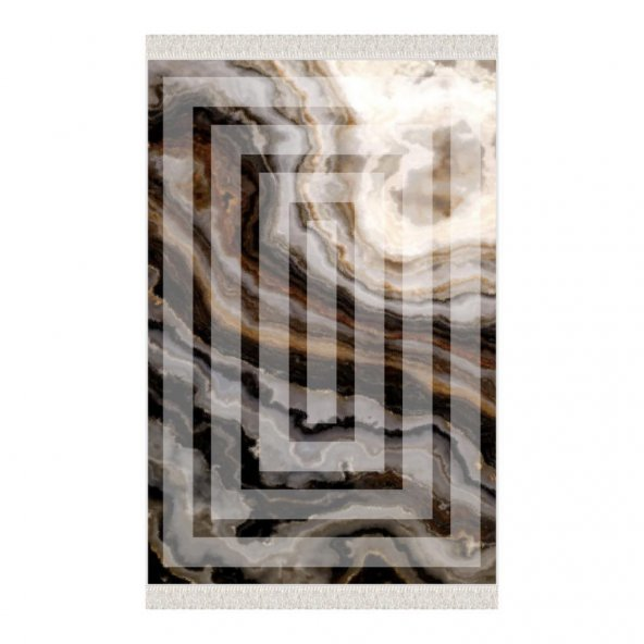 Decoling İpek 2378 Dekoratif Halı