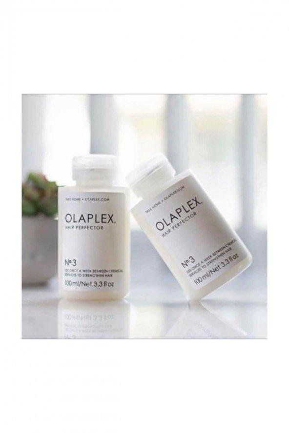 Olaplex Hair Perfector No:3 2X100 ml