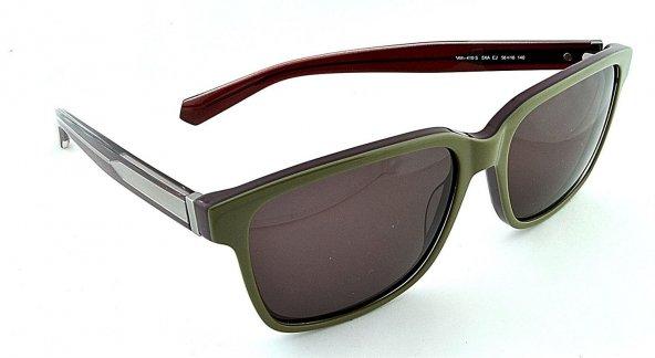 410/S 5ZAEJ 56 Marc Jacobs Güneş Gözlüğü