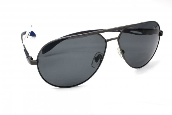 002 C3 62 GTR Polarize Güneş Gözlüğü - Erkek Gözkük