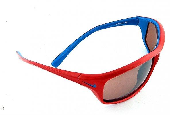 EV0605 646 Nıke Güneş Gözlüğü - Unisex Gözlük