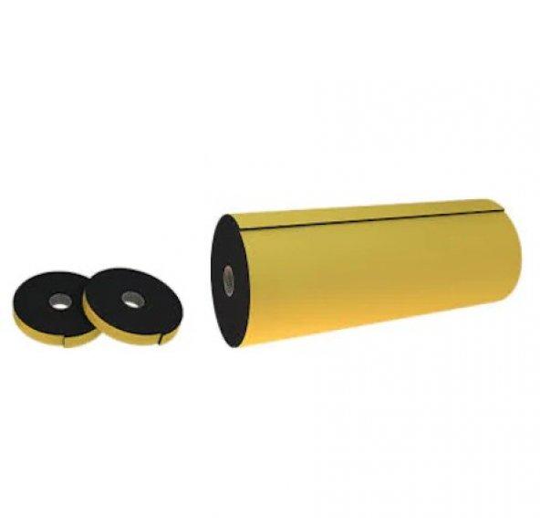 Firex Oto Ses Yalıtımı Kapı İçleri Ses Yalıtımı Ebat100x500