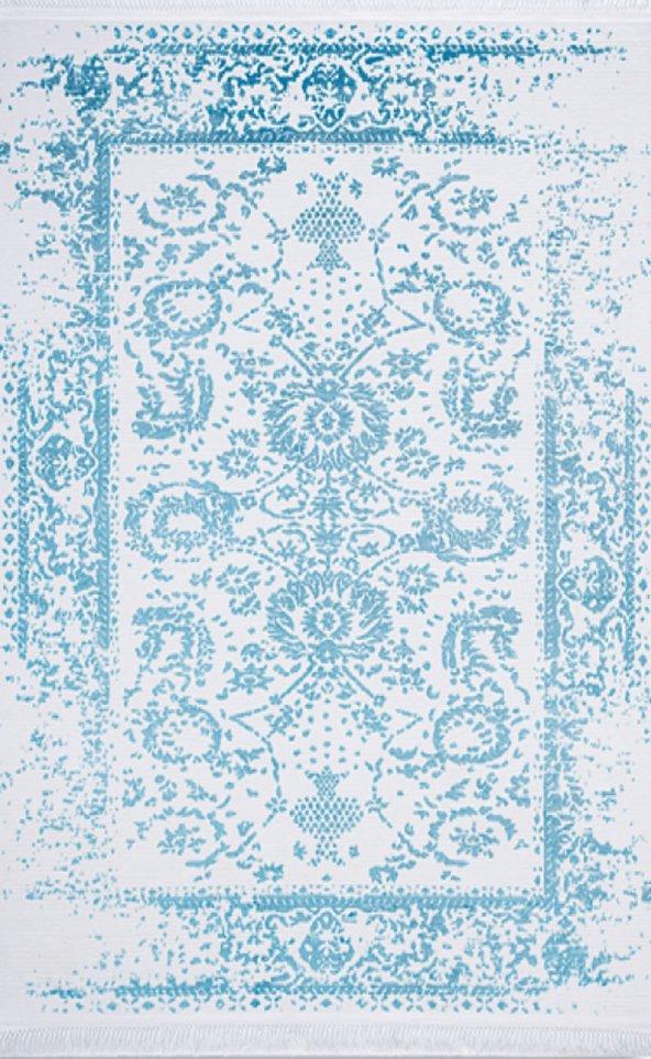 GLORIA 3901A  BEIGE BLUE 080X300