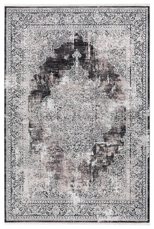 OASİS 1868  MIX 080X300