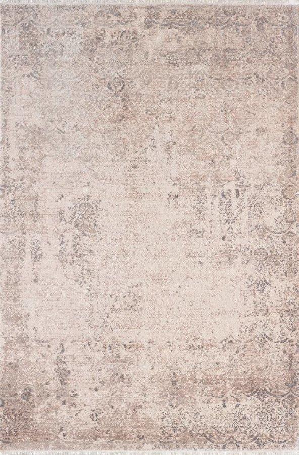 OLIMPOS 1941 BEJ  BEJ 080X150