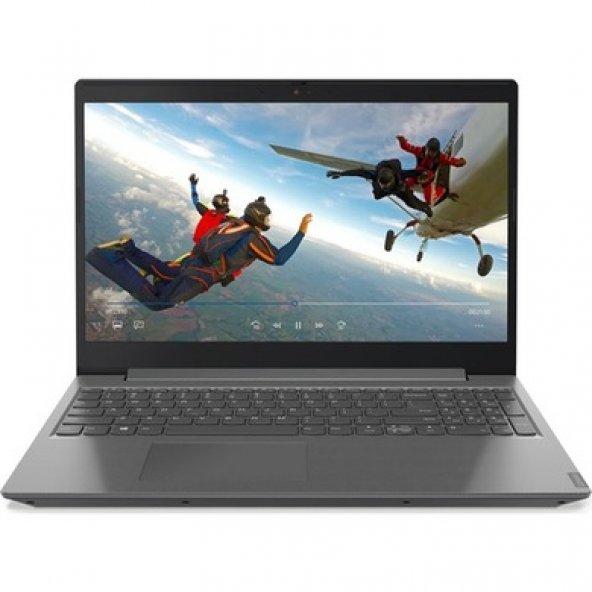 LENOVO V155 81V50010TX RYZEN 5 3500U 8GB 256GB SSD 15.6