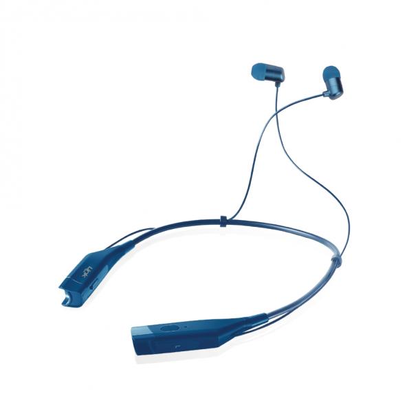 CF90 Mıknatıslı Stereo Bluetooth Kulaklık