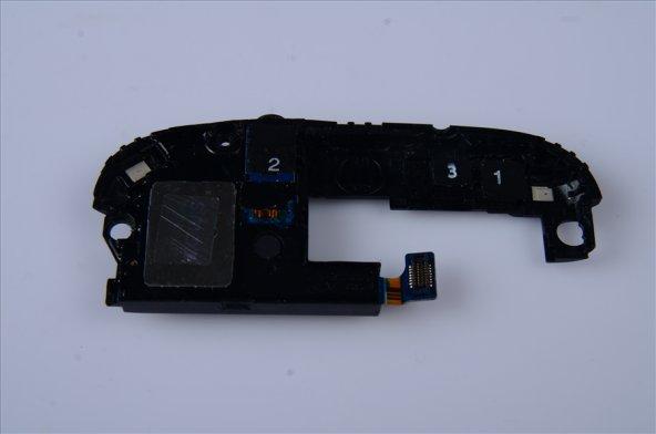 Samsung s3 I9300 Antenli Orijinal Siyah Buzzer hoparlör zil