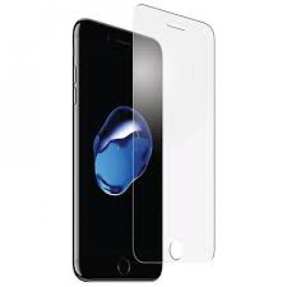 Samsung Galaxy Grand 2 G7106 Temperli Kırılmaz Cam Ekran Koruyucu