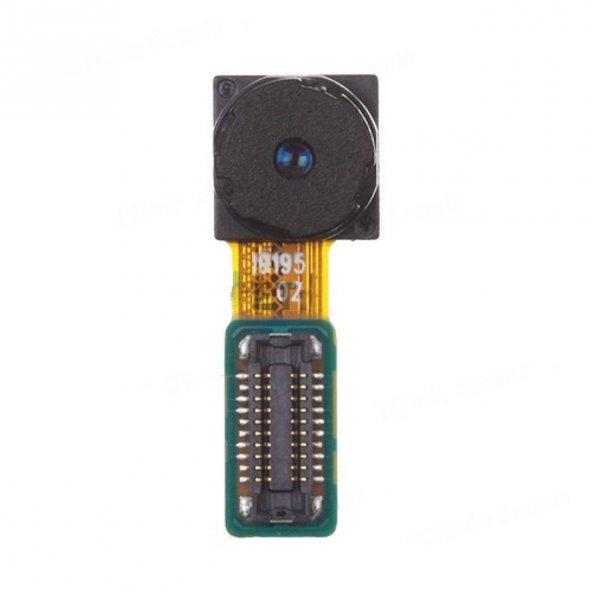 S4 Mini İ9190 Cep Telefounu ön Kamera orjinal