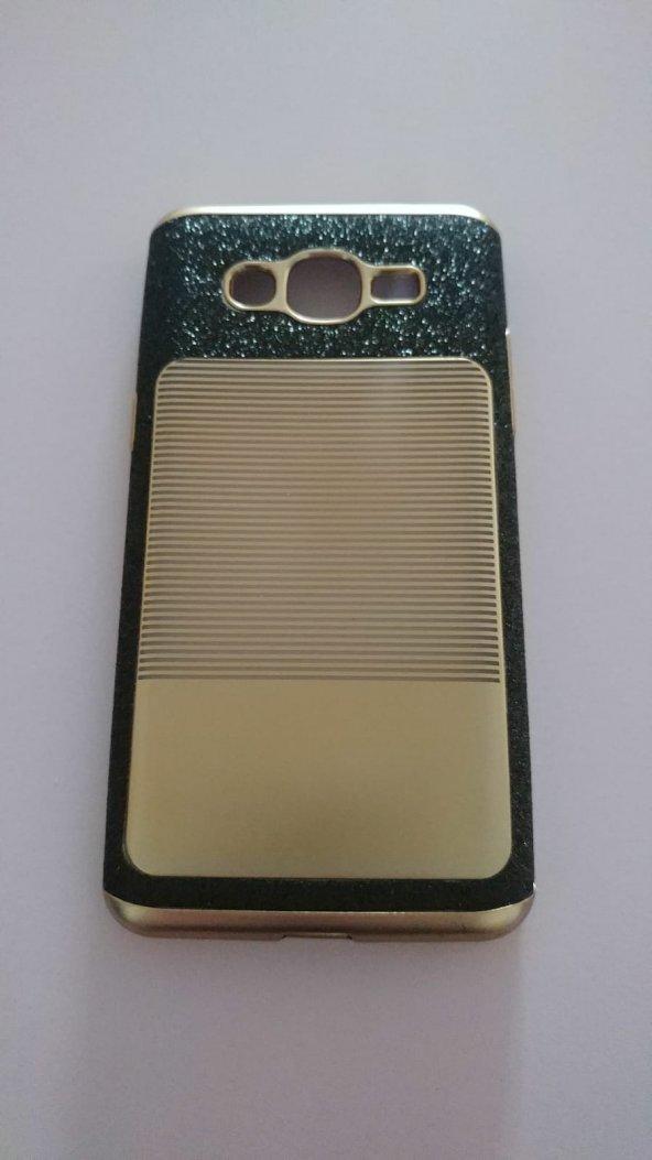 Samsung Grand Prime G530 G531 G532 koruyucu silikon kılıf