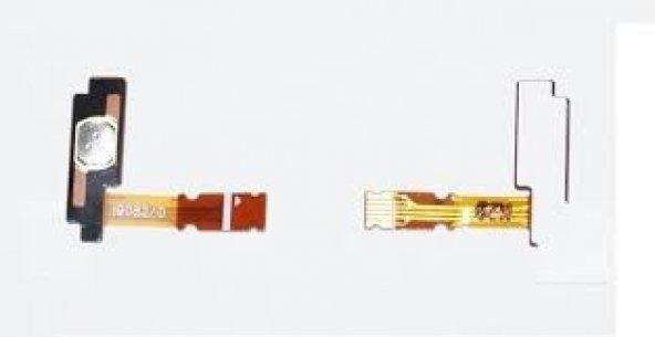 Samsung Galaxy Grand I9082 on off flex ses açma kısma flex
