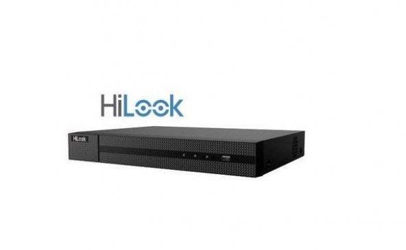 Hilook DVR-216Q-F1 16 Kanal DVR Kayıt Cihazı