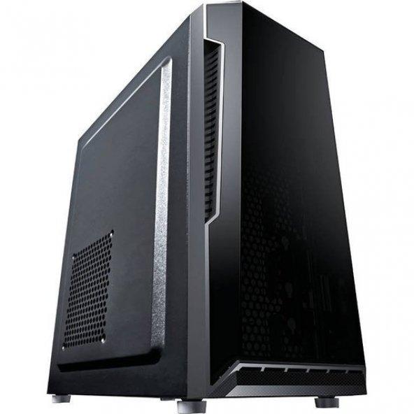Destro EcoPlus 100 Intel® Core™ i3-530 4 GB DDR3 320 GB HDD PC