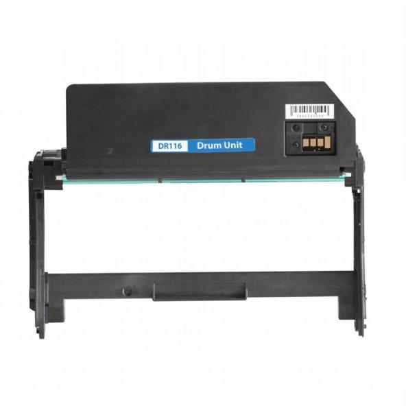 Ppt Premium®  Samsung Laserjet ML2875FW MUADİL DRUM ÜNİTESİ