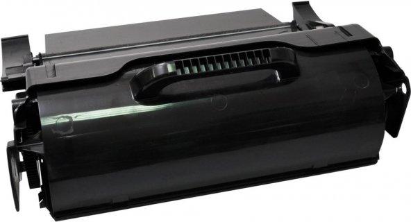 Ppt Premium®  LEXMARK X656DE UYUMLU MUADİL TONER 36000 SAYFA