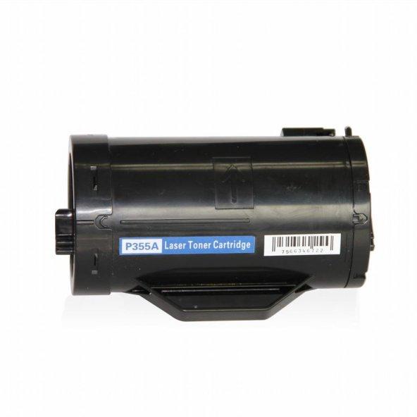 Ppt Premium®  XEROX M355 (CT201938) MUADİL TONER (10K)