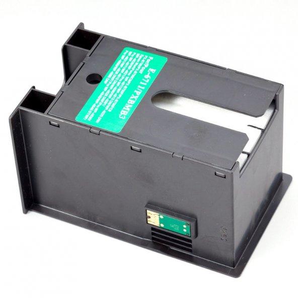 Ppt Premium®  Epson WorkForce WF-3010DW MUADİL ATIK KUTUSU