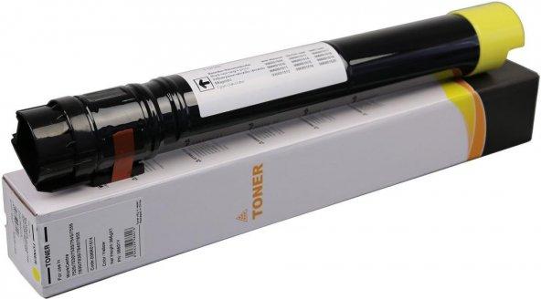 Ppt Premium®  XEROX WorkCentre™ 7535 SARI MUADİL TONER 15K