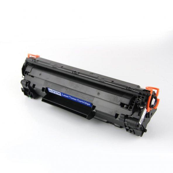 Ppt Premium®  HP LaserJet Pro M26A UYUMLU MUADİL TONER 1K