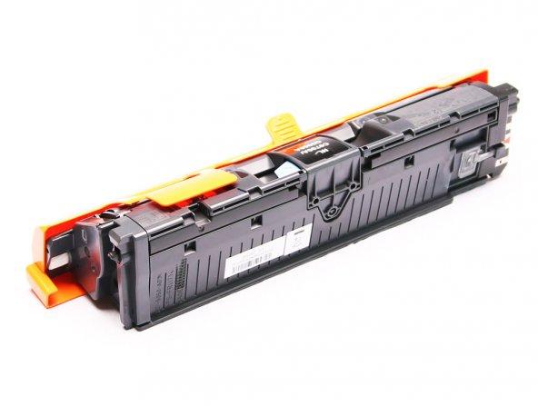 Ppt Premium®  HP Color LaserJet 2820 KIRMIZI MUADİL TONER
