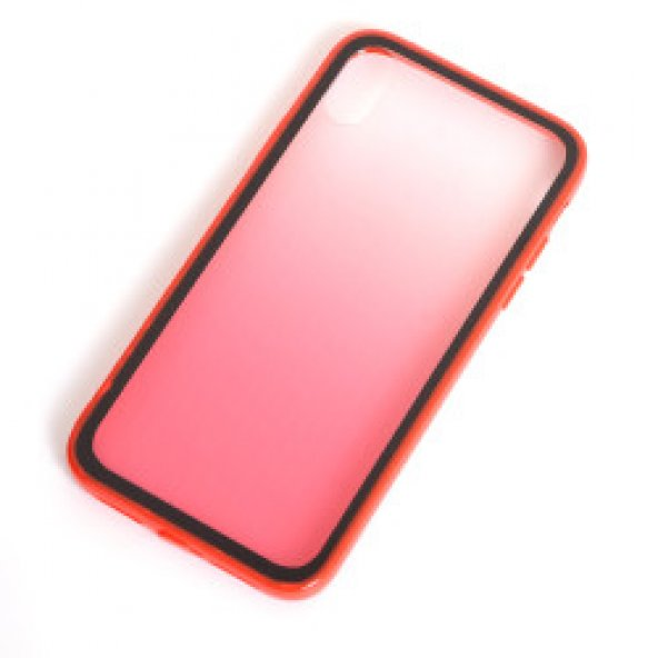 iPhone 6 Kılıf Zore Estel Silikon