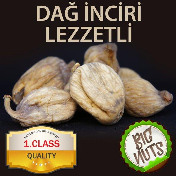 Dağ İnciri Kuru İri Boy Doğal Kurutulmuş 500Gr 1 Kg 2 Kg Big Nuts