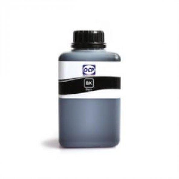 Canon imagePROGRAF İPF825 Yazıcı OCP BK Siyah DYE Mürekkep 500 ml