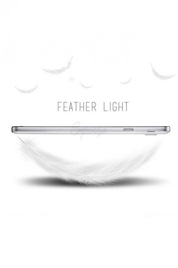 Samsung Galaxy A80 Kılıf Desenli Esnek Silikon Telefon Kabı Kapak - 007 Bond