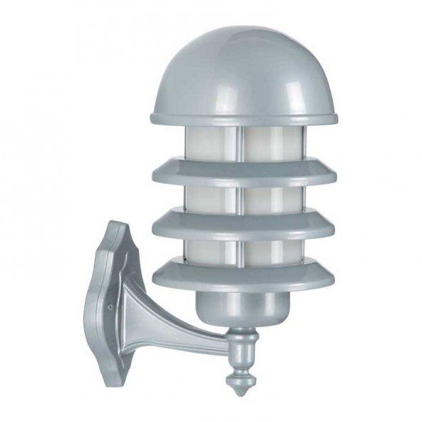 Şanlı Metal Aplik 1196-2