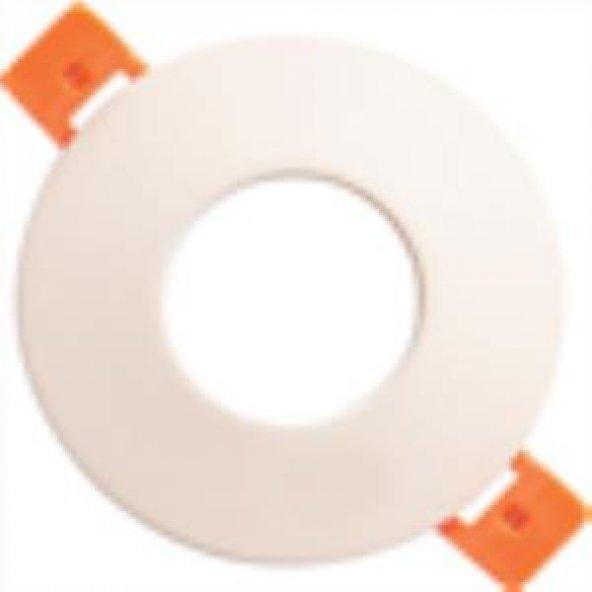ACK Aluminyum Spot - AH03-04060