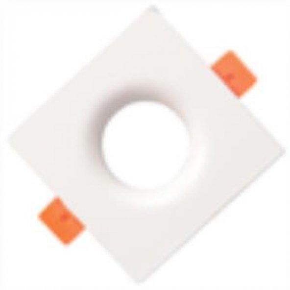 ACK Aluminyum Spot - AH03-04040