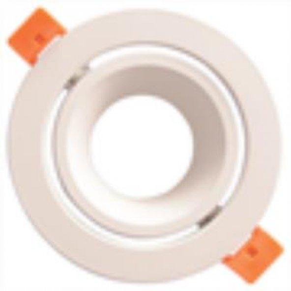 ACK Aluminyum Spot - AH03-04070