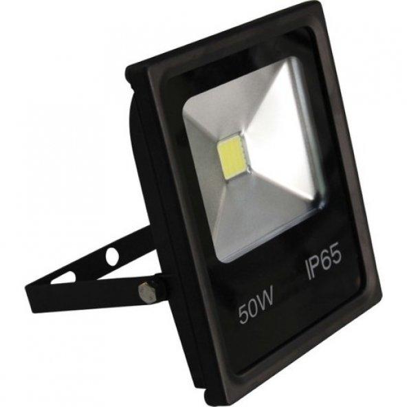 Ars 50 Watt Ledli Projektör Günışığı