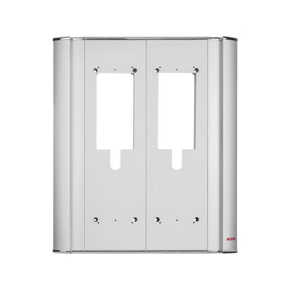 Audio 001317A Basic Dekoratif Işık Takılabilen Sıva Üstü Aparatlar