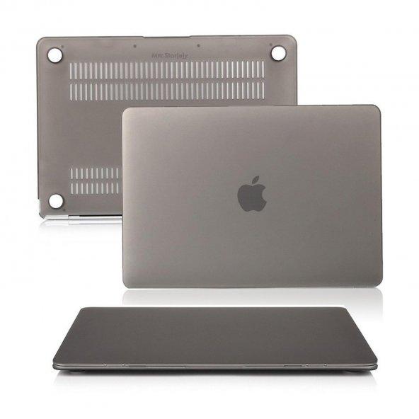 Apple MacBook  Retina  A1502  A1425 13    13.3 inc Kılıf Kapak Koruyucu Ruberized  Hard Incase Sert Kapak