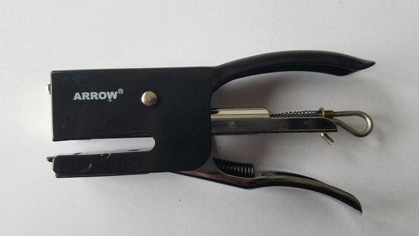 Arrow Mini Pens Zımba Makinesi