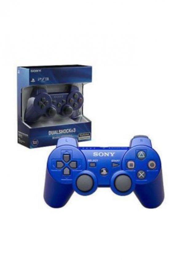 Playstation 3 Dualshock Ps3 Oyun Kolu Gamepad 205