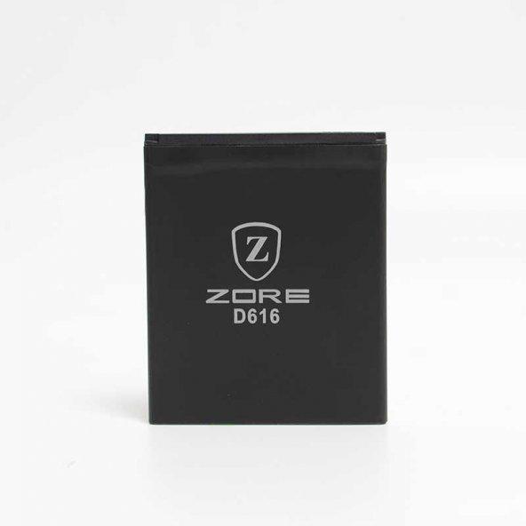 HTC Desire 616 Zore A Kalite Uyumlu Batarya