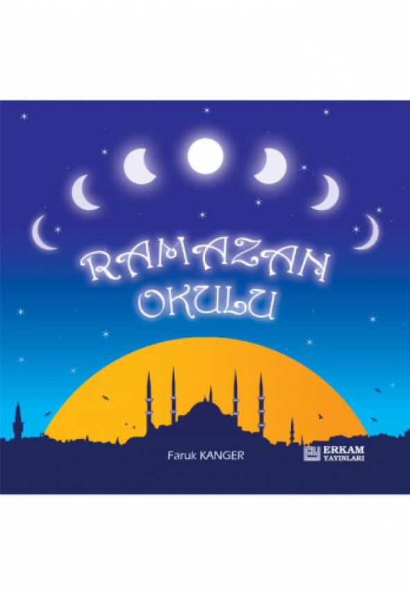 Ramazan Okulu