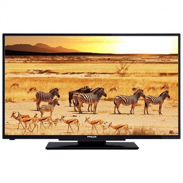 FINLUX 32FX420HA 80 EKRAN UYDU ALICILI LED TV