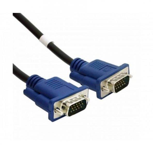 1.5 Metre VGA Görüntü Kablosu Concord C-506