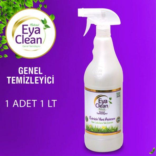 EYA CLEAN 1 LİTRE