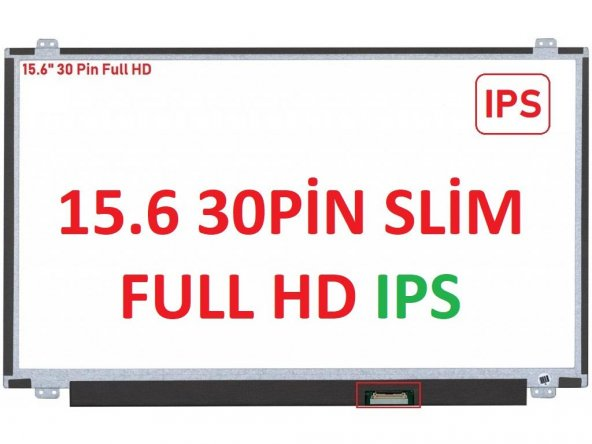 Msi GE60 Apache 2PC-811TR 15.6 30PİN SLİM LED FULL HD IPS