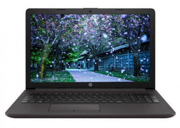 HP 250 G7 6MQ81EA02 i5-8265U 8GB 512SSD 2GB MX110 15.6