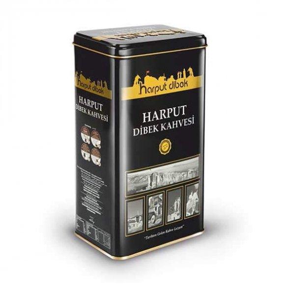Harput Dibek Kahvesi 500 G