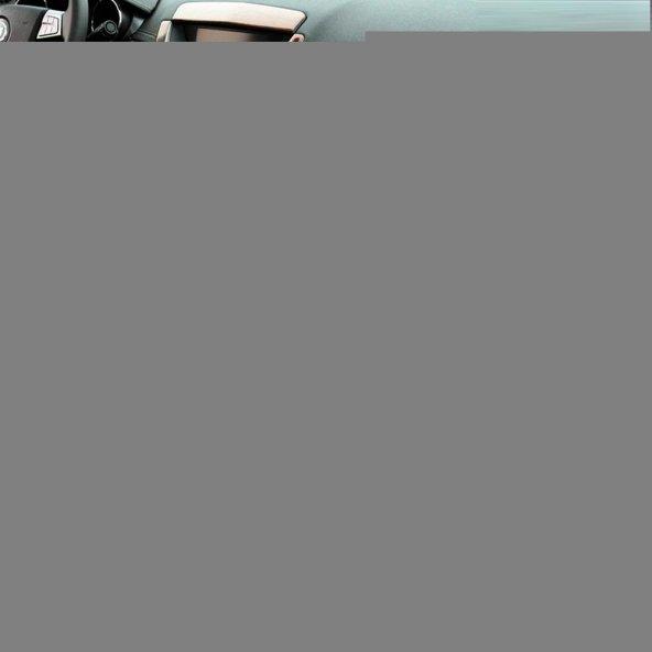 SUZUKI VITARA 1993-1997 16 Parça Torpido Göğüslük  Kaplama