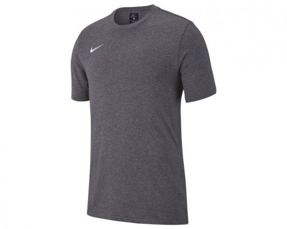 Nike M Tee Club19 Erkek Tshirt AJ1504-071