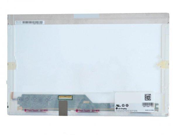 Acer Standart 14.0 standart led ekran
